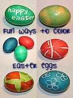 color-eggs