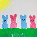 Spring-Bunny-Painting150