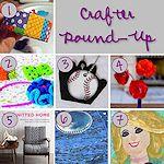 crafter-round-up-4-5-150