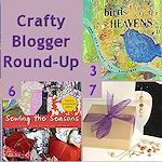 crafty-blogger-4-20150