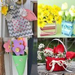 may-day-baskets-150