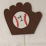 number-1-baseball-fan-150