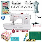 sewing-studio-giveaway150