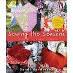 sewing-the-seasons150