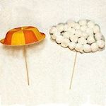 sherri-osborn-umbrella-cloud-craft150