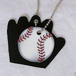 shrink-plastic-baseball-charm-necklace150
