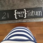 Chalkboard-Countdown-Wall-Hanging-250
