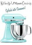 Mod-Podge-Rocks-KitchenAid-Mixer-sm