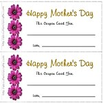 Mothers-Day-Coupon-Book150