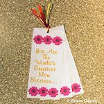 Printable-Mothers-Day-Card-Bookmark150