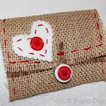 burlap-heart-envelope 150
