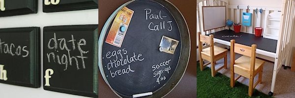 chalkboard-crafts-5