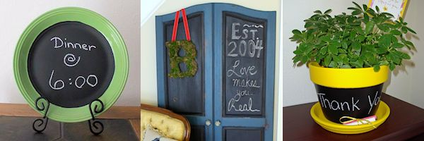 chalkboard-crafts-8