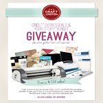 craft-junction-cricut-bundle-contest150