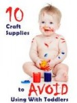 craft-supplies-to-avoid-with-toddlers-150