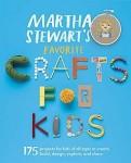 MarthaStewartsFavoriteCraftsforKids-250