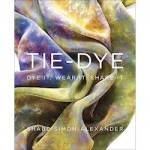 Tie-Dye-Book-sm