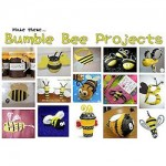 bumble-bee-projects-250