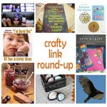crafty-link-round-up-6-8-250