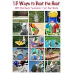 15-beat-the-heat-ideas-250