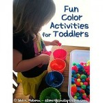 color activities for toddlers-250