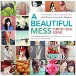 beautiful mess photo idea book - 250