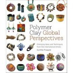 polymer clay global perspectives 250