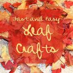 leaf-crafts-150