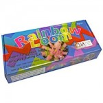 Twistz Bandz Rainbow Loom 250