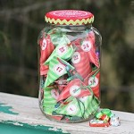 advent countdown jar 250