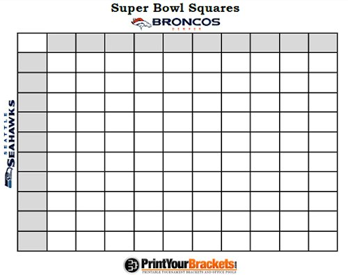 "Search Results for ""Freeprintable Superbowl Squares"" – Calendar ..."
