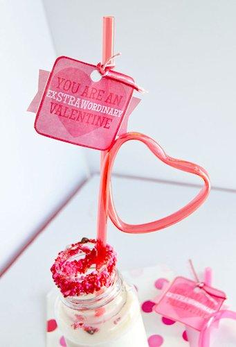 ExSTRAWordinary Valentine