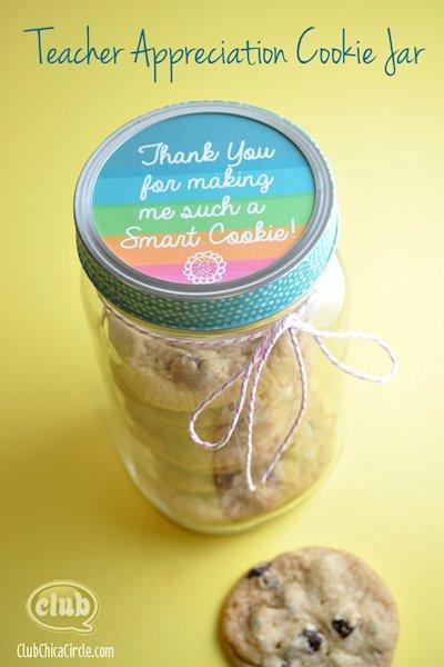 Smart Cookies Gift