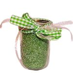 DIY Relaxing Bath Salts 150