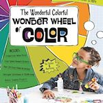 Wonder Wheel of Color 150