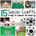 !5 Soccer Crafts150