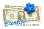 creative-ways-to-give-money-sm