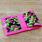 Duct tape pencil case 150