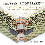Little Book of Book Making 150
