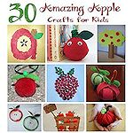 30-apple-crafts-for-kids-150