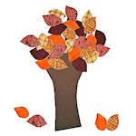 Handprint-Fall-Tree-Craft150