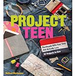 Project Teen Book150