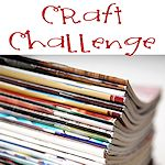 catalog craft challenge 150