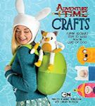 Adventure Time Crafts 150
