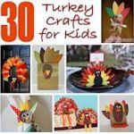 30-turkey-crafts-for-kids-150