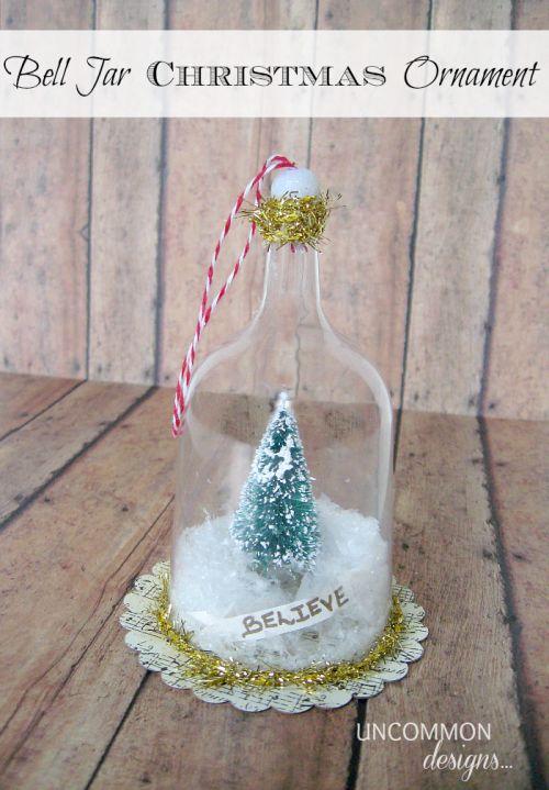 Bell-Jar-Christmas-Ornament-wm