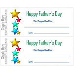 Printable-Fathers-Day-Coupons-150