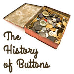 The history of buttons 150